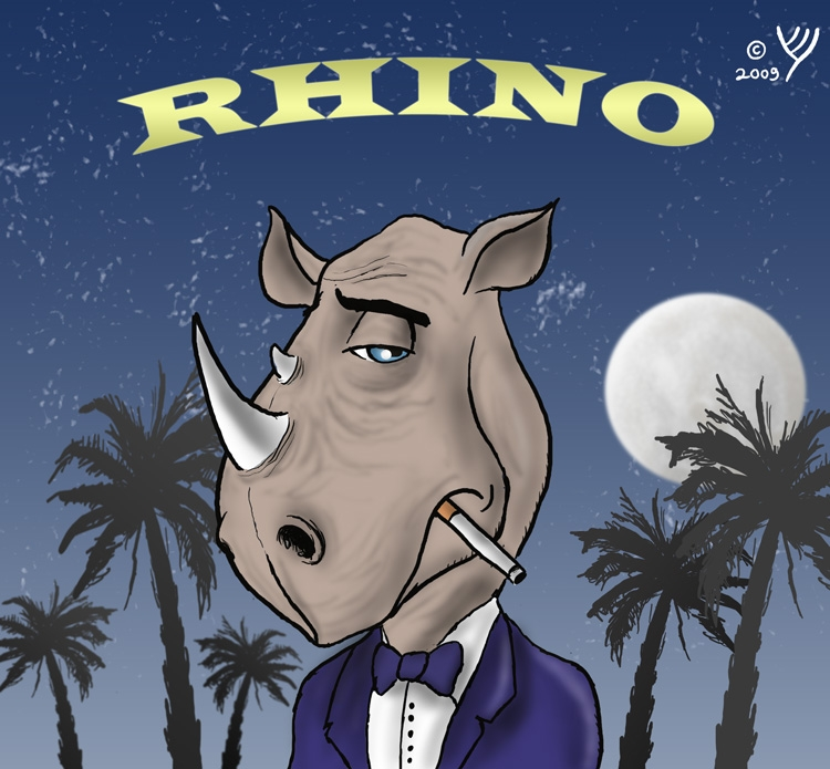 00007-cartoon-rhino-man