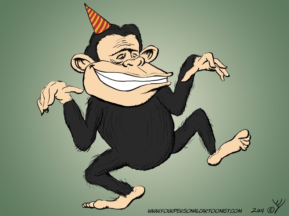 00005-birthday-monkey-cartoon