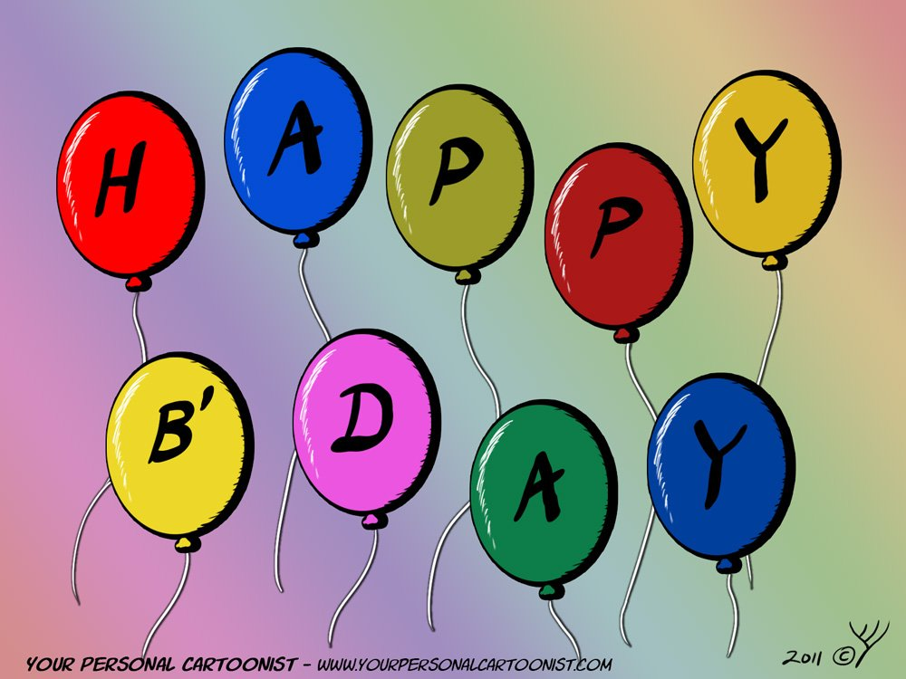 00006-birthday-balloons-clip-art